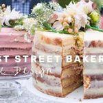West Street Bakery profile image.