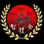 Chi Rei Kai Dojos , Ivybridge profile image.