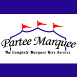 Partee Marquee profile image.