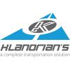 Klanorian's Freight Forwarders profile image