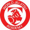 World Jiu Jitsu Academy profile image