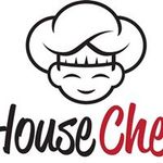 House Chef profile image.
