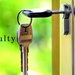 Dustin Brandon - Real Estate Broker profile image.