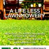 AGI Grass Artificial Grass International profile image