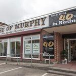 House Of Murphy profile image.