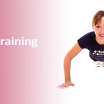 HH Fitness profile image.