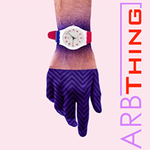 ARB Thing - Modern Marketing Made Easy profile image.
