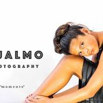 Lualmo photography profile image.