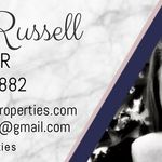 Quest Properties profile image.