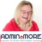 Admin and More Ltd