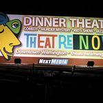 TheatreNOW profile image.