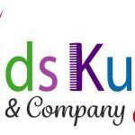 Kids Kuts Salon profile image.