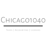 Chicago1040 Accounting profile image.