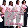 Mama E K & T Catering profile image