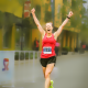 Pacific Northwest Marathon logo