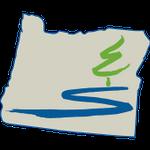 Pacific Northwest Marathon profile image.