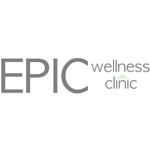 Mental Wellness Clinic profile image.