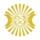 New Earth Kundalini Yoga logo