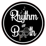 Rhythm And Booth profile image.