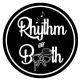 Rhythm And Booth logo