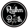 Rhythm And Booth profile image