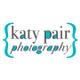 Katy Pair Photography logo