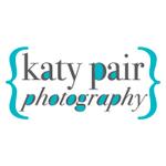 Katy Pair Photography profile image.