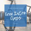 Chattahoochee Yoga + Pilates profile image