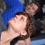 Beyond Barriers Personal Training profile image.