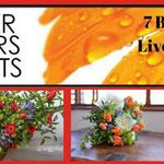 Booker Flowers and Gifts profile image.
