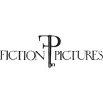 Fiction Pictures profile image.