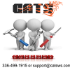 Computer And Technology Solutions,Inc profile image
