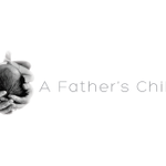 A Father's Child Services profile image.
