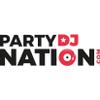 partydjnation.com profile image