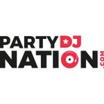 partydjnation.com profile image.