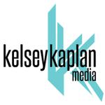 Kelsey Kaplan Media profile image.