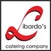 Libardo's Catering Compny LLC profile image