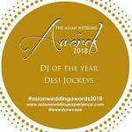 Desi Jockeys profile image.