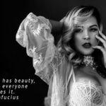 Revealed Boudoir Photography profile image.