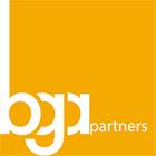 BGA Partners London