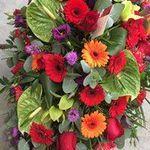 Poppies Florist profile image.