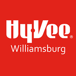 Hy-Vee profile image.