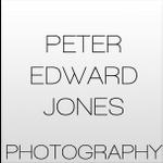 Peter Edward Jones Photography  profile image.