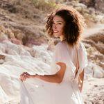 Kari Geha Photography profile image.