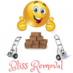 Bliss Removal profile image.
