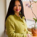 Sikora CPA profile image.