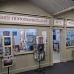 Ferris Photographics profile image.