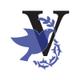 Veritas Psychotherapy logo