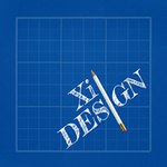 Xi Design profile image.