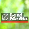 Leaf Media UK profile image